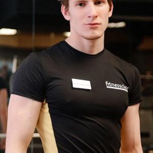 Вячеслав Кукурузак
